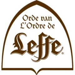 Logo_orde_van_leffe