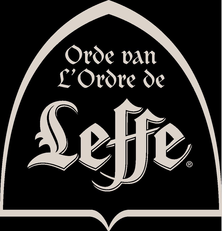 Orde_van_Leffe